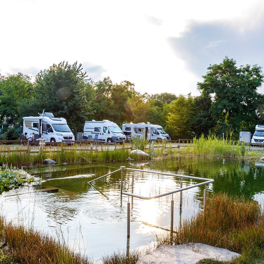 campingplatz-badesee1