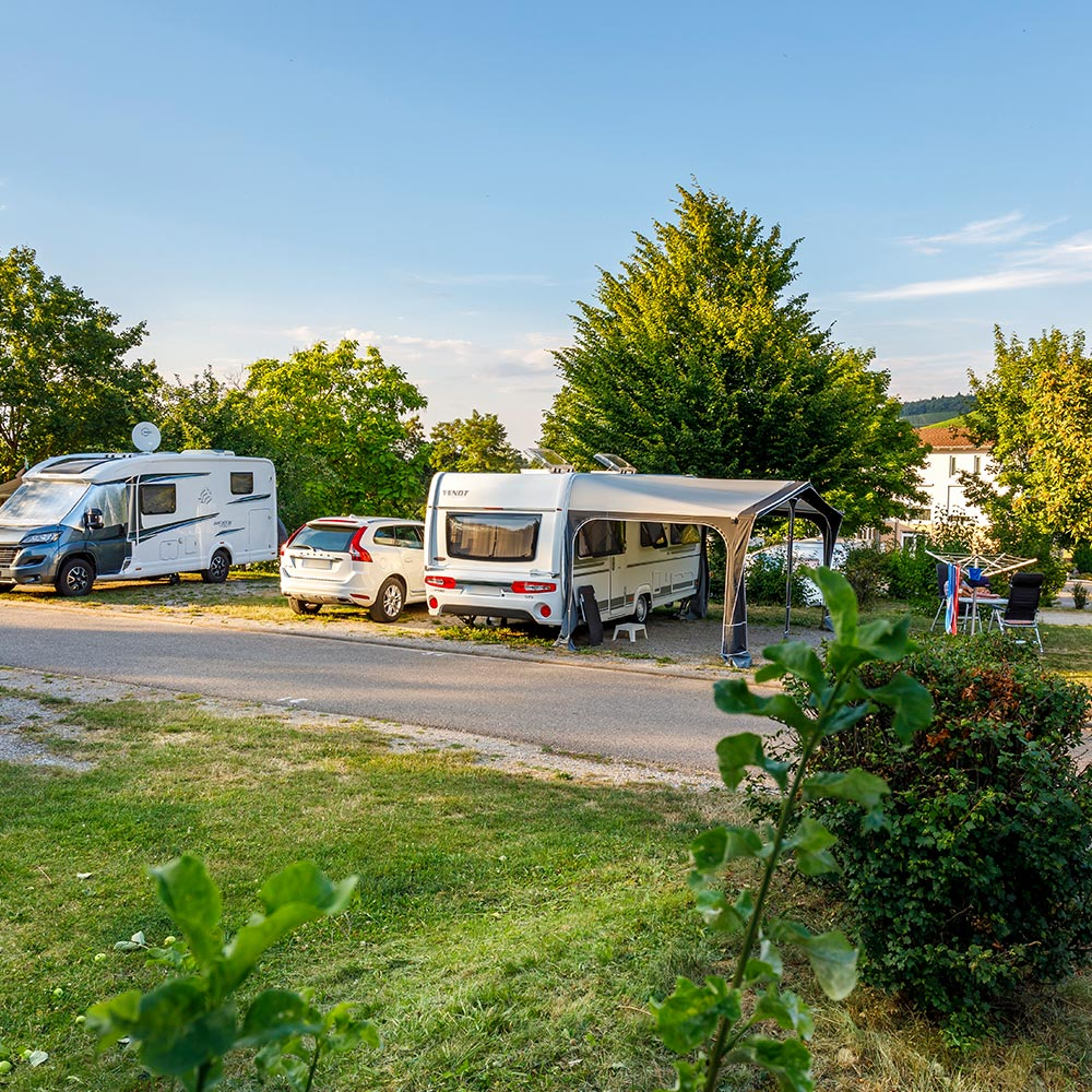 campingplatz-schwarzwald1