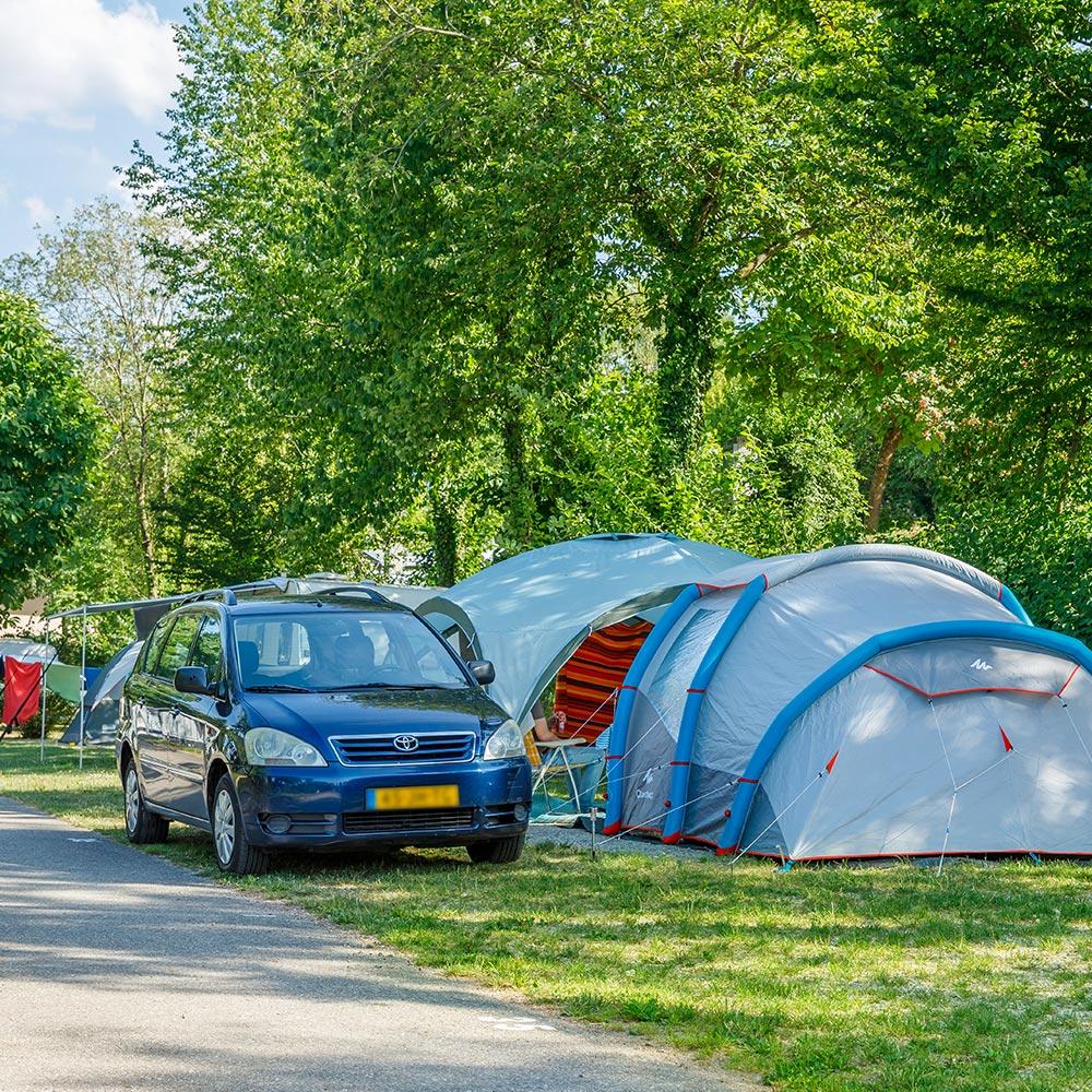 campingplatz-zelt