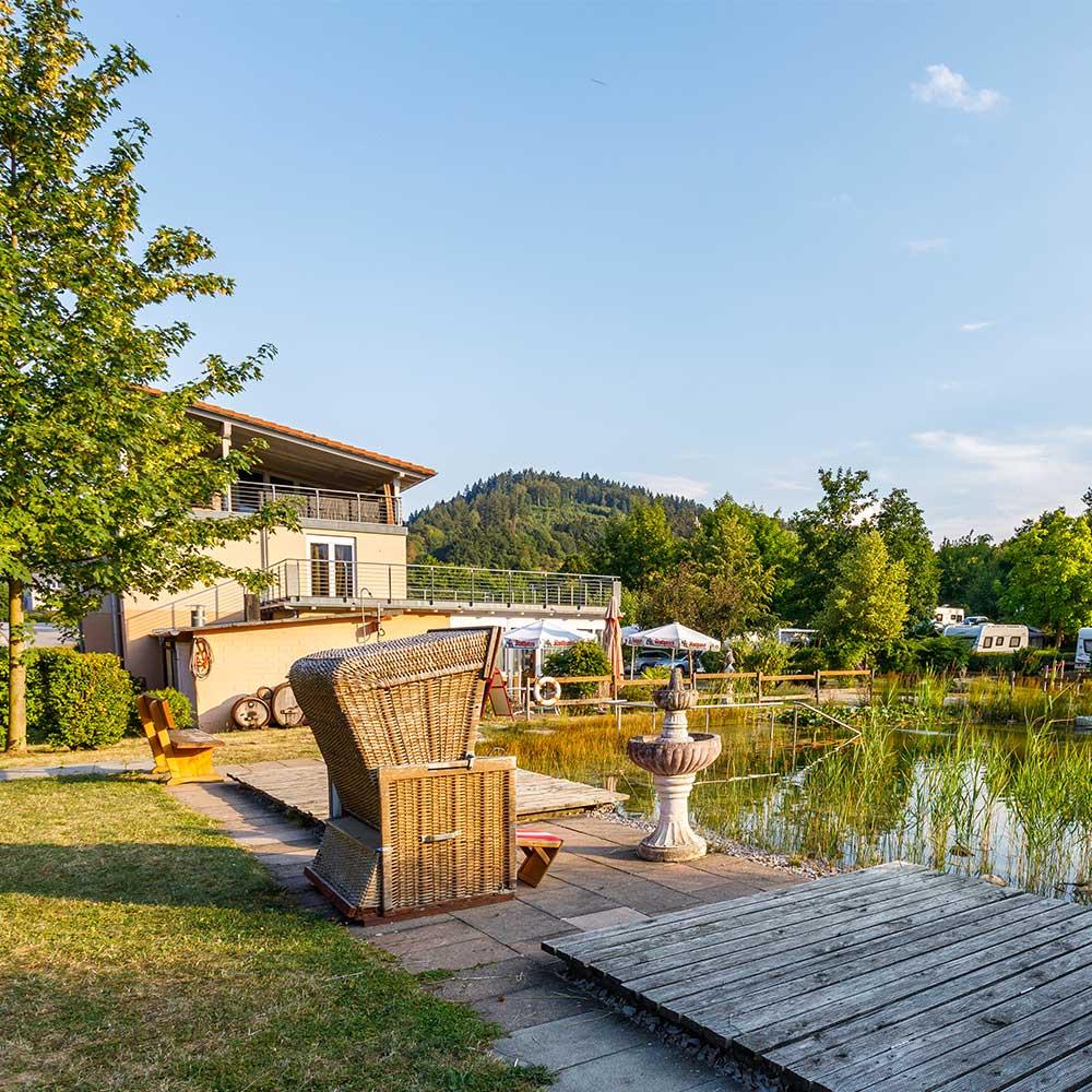naturbadesee-campingplatz
