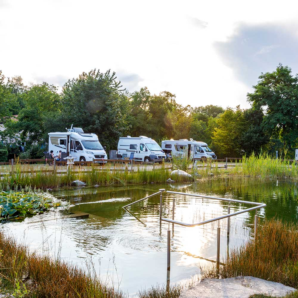 naturbadesee-campingplatz2