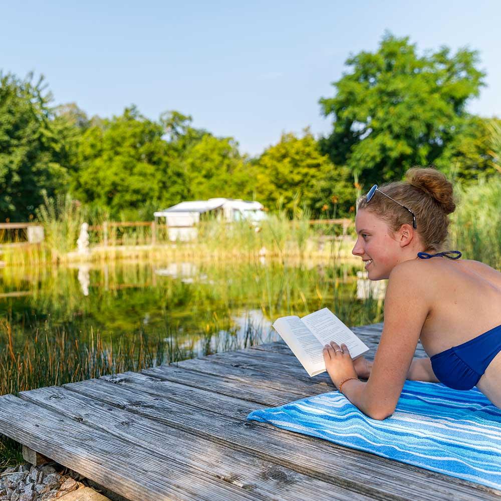 naturbadesee-freizeit
