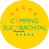 CASU_Logo_klein-circle1b